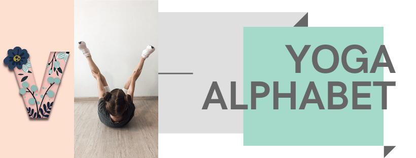 yoga-alphabet